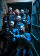 Screenshot 2020-01-15 Halloween Horror Nights - Hollywood - Photos(16)