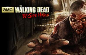 Walking Dead NSH.png