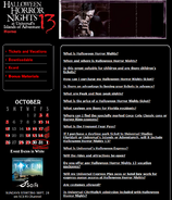 HHN 13 Website 4