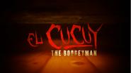 Screenshot 2020-05-27 Behind the Screams of El Cucuy narrated by Danny Trejo