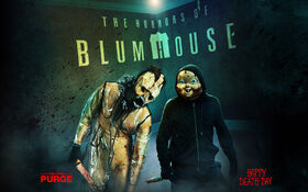 Horrors of Blumhouse 2 Logo.jpg