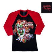 L-Halloween-Horror-Nights-Jack-Adult-Raglan-T-Shirt-HHN20-JACK-TEE
