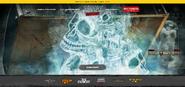 Screenshot 2021-07-22 at 16-35-26 Halloween Horror Nights Universal Studios Hollywood
