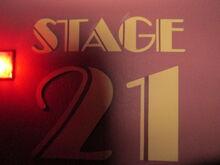 Soundstage 21.JPG