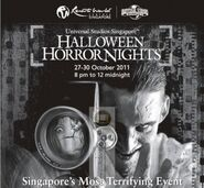 Universal-studios-singapore-halloween-horror-nights2-300x277
