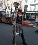 Festival Of The Deadliest Scareactor 188
