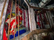 Hhn-icons-captured---behind-the-screams-tour-68 51433030895 o