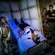Screenshot 2020-05-24 Halloween Horror Nights ( horrornightsorl) • Instagram photos and videos(6)