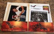 HHN 1994 Folder 2