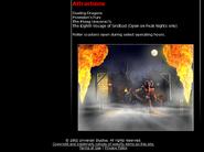 HHN 2002 Website Pic 11