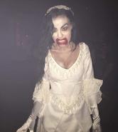 Vampire Bride 8