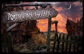 American Gothic82.jpg