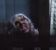 Deadite Lillian 6