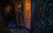 Screenshot 2020-11-14 Halloween-Horror-Nights-2017-Scarecrow-4-1170x731