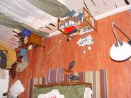 NOES Glenn Room 2