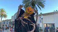 This Is Universal Studios Orlando Halloween Horror Nights 28 HHN28