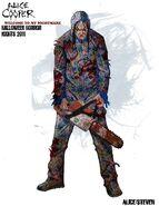 Alice Cooper 2011 JM Twitter 1