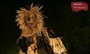 HHN 2010 Website Scarecrow