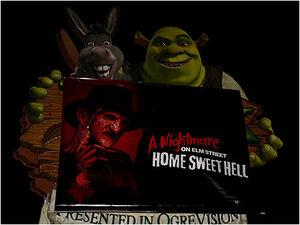 Nightmare On Elm Street Sign.jpg