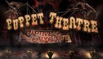 Puppet Theatre Logo.jpg