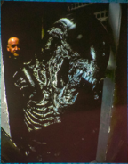 Screenshot 2020-12-16 MSS-18 0803-G-HHN-0039 jpg (JPEG Image, 1000 × 668 pixels)