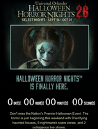 Screenshot 2021-06-16 at 02-50-00 Halloween Horror Nights™ Starts This Weekend - horrorunearthed gmail com - Gmail