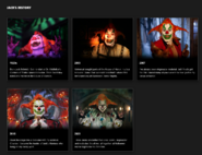 Screenshot 2021-06-17 at 19-23-16 Jack The Clown Halloween Horror Nights Orlando 2021