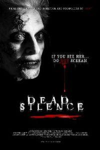 Dead Silence (Movie)