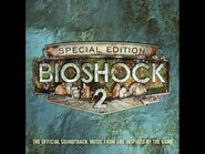 Bioshock 2 Soundtrack - Track 24 - Gils Entertainment