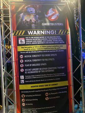 GhostBusters Sign.jpg