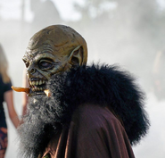 Vikings Undead Scareactor 4