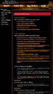 HHN 2005 Website 37