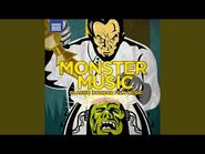 House of Frankenstein (orch. J. Morgan and W. T