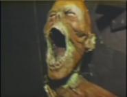 Mummy Corpse
