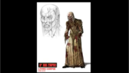 Screenshot 2020-05-14 Halloween Horror Nights 2010 - Behind the Screams PART 1(9)