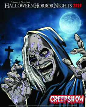Creepshow Poster.png