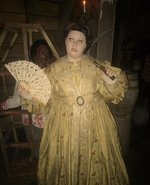 Delphine LaLaurie 7