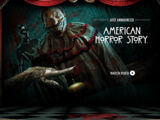American Horror Story (Orlando)
