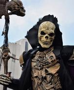 The Bone Reaper 59