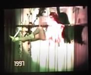 Bill & Ted's Halloween Excellent Adventure Clip 7 (Sweet 16)