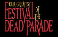 Festival of the Dead Pararade 1999 Logo.jpg