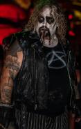 Rob Zombie Scareactor 4