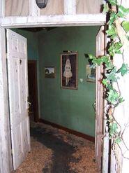 Screamhouse 3 Room 38