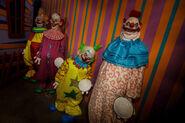 Screenshot 2020-01-15 (1) Halloween Horror Nights - Hollywood - Photos(5)