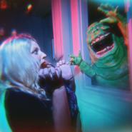 Screenshot 2020-01-15 Halloween Horror Nights - Universal Orlando - Photos