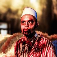 Screenshot 2020-05-24 Halloween Horror Nights ( horrornightsorl) • Instagram photos and videos(8)