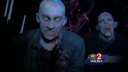 Screenshot 2020-05-25 Universal Orlando's Halloween Horror Nights opens Friday (2)