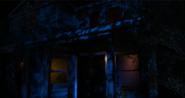 Screenshot 2020-05-27 Reactions from Halloween Horror Nights 2017