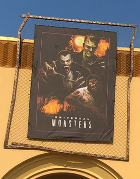 HHN 29 Universal Monsters Front Gate Banner.png