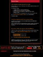 HHN 2005 Website 17
